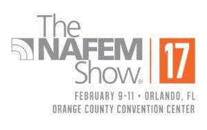 Nafem Show 2017